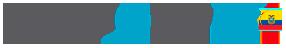 Licitaciones colombia logo