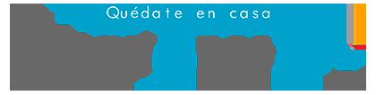 Licitaciones ecuador  logo