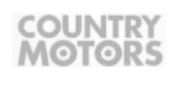 Country Motors