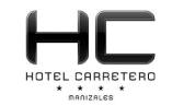 Hotel Carretero