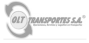 Transportes S.A.